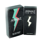 Animale for Men 50ml-513