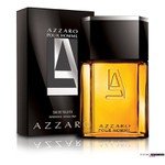 Azzaro pour Homme Eau de Toilette Masculino 50 ml-525