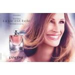 La Vie Est Belle L'eau Eau de Toilette Lancôme - Perfume Feminino - 75ml-660