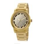Relógio Euro Feminino Isabeli Fontana Dourado EU6P29AGH/4D - ASP-RLG-1022