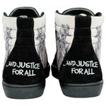 Metallica ...And Justice For All