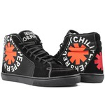 Red Hot Chili Peppers Sk8-hi