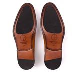 Sapato Social Wholecut Chivas