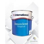 INTERCLENE VERMELHO INTERNACIONAL 3,6L