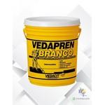 VEDAPREN BRANCO 4,5KG