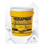VEDAPREN BRANCO 18KG