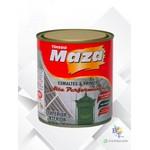 MAZA PRIMER CROMATO DE ZINCO 900ML