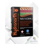 SOLVENTE SOLVCRYLL HYDRONORTH 5L