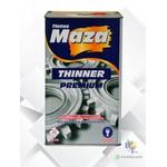 MAZA THINNER 137 18L