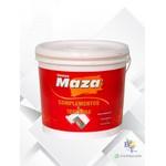 MAZA GRAFIATTO BALDE 25KG