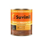 SUVINIL VERNIZ TRIPLO FILTRO SOLAR NATURAL 900ML