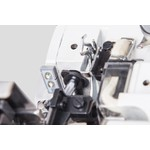 Máquina de Costura Overloque Jack E3