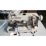 Máquina de Costura Galoneira BT Kansai Special Usada