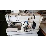 Máquina de Costura Caseadeira Reta Mecânica Sunset Usada