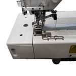 Máquina de Costura Galoneira Sunstar