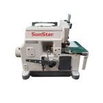 Máquina de Costura Overloque Sunstar