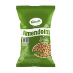 Amendoim Tipo Japonês - 250g