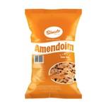 Amendoim Torrado - 250g