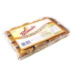 Doce de Leite com Amendoim Pacote com 8 unidades