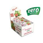 Goiabada sem Açúcar Diet Kit 2 caixas com 16 unidades cada