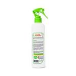 Neutralizador de cheiros orgânico Bioclub® 300ml