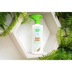 BIOCLUB MULTILIMP® 500ml
