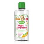 REFIL Mãos Limpinhas Bioclub® 200ml