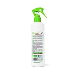Limpa Sapatinhos orgânico BIOCLUB® 300ml