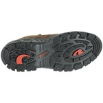 BOTA ADVENTURE MANASLU 5205/04 CHOCOLATE
