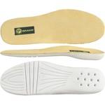 Sapatos CASUAL PORSHE BMBRASIL 114/01 PALHA