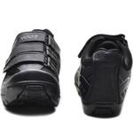 Sapatilha MTB Snoot S1 Confort 2