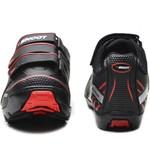 Sapatilha MTB Snoot S1 Confort Ver