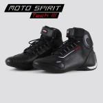 Moto Spirit Tech 3
