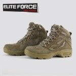 Elite Force Desert