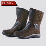Trip Dry Castor - 100% IMPERMEÁVEL