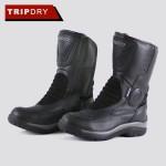 Trip Dry Preto - 100% IMPERMEÁVEL