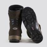 Stability Dry Adventure Castor- 100% IMPERMEÁVEL