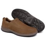 Sapato Comfort Classic Slip Castor