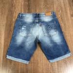 Bermuda Jeans FORUM