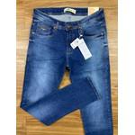 Calça Jeans - LCT