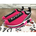 Tenis Dolce & Gabbana ✅