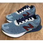 Tênis New Balance Fuel Cel