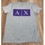 Camiseta ARMANI