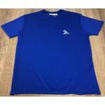 Camiseta LCT Azul