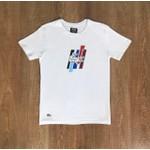 Camiseta LCT