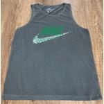 Regata Nike