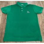 Polo LCT Verde