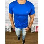 Camiseta LCT Azul Bic
