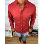 Camisa Manga Longa - DGraud