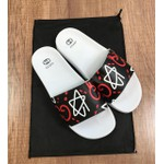 Chinelo Slide Gucci